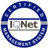 certificado-iqnet-salvide-abogados-navarra2