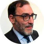 salvide-abogados-ponente-eloy-velasco-juez
